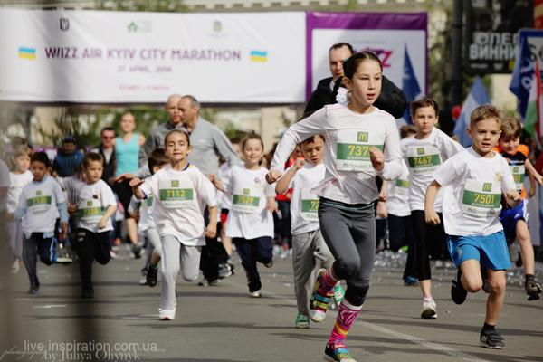27.04.2014_kyiv_marathon_17