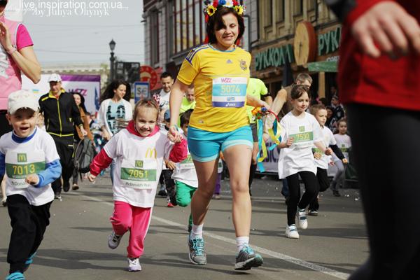 27.04.2014_kyiv_marathon_19