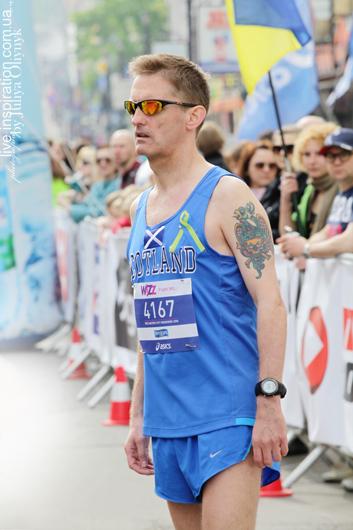 27.04.2014_kyiv_marathon_2