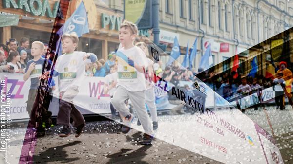 27.04.2014_kyiv_marathon_20