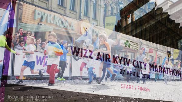 27.04.2014_kyiv_marathon_21
