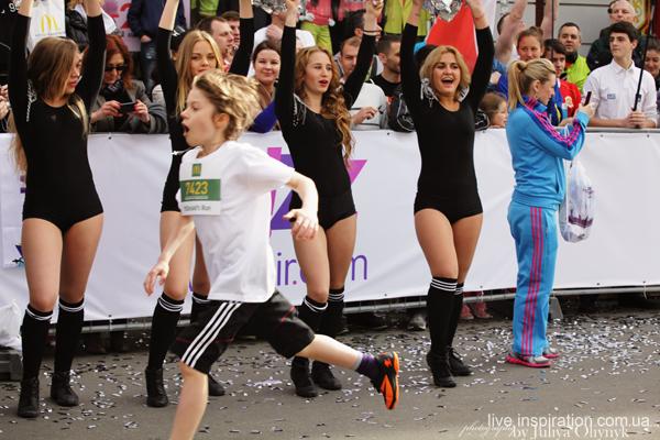 27.04.2014_kyiv_marathon_22