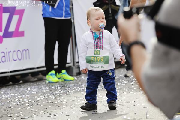 27.04.2014_kyiv_marathon_25