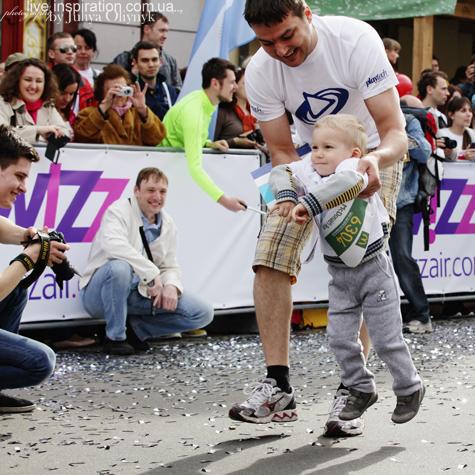 27.04.2014_kyiv_marathon_26