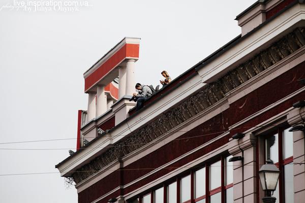 27.04.2014_kyiv_marathon_27