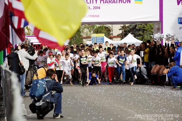 27.04.2014_kyiv_marathon_29