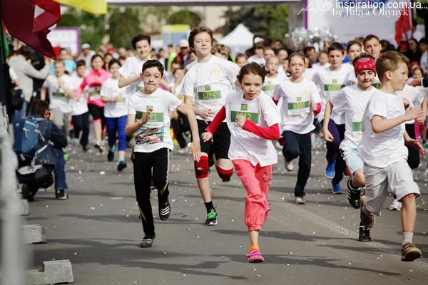 27.04.2014_kyiv_marathon_31