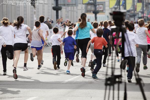27.04.2014_kyiv_marathon_34