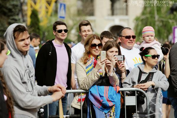 27.04.2014_kyiv_marathon_35