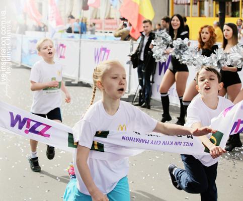 27.04.2014_kyiv_marathon_37