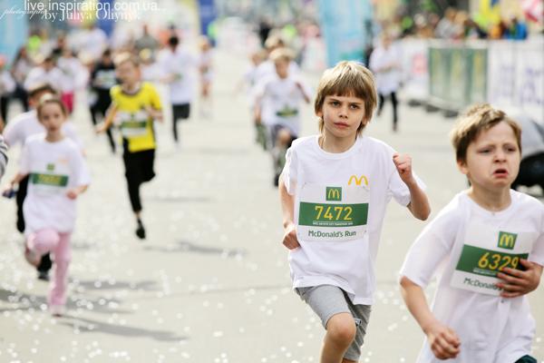 27.04.2014_kyiv_marathon_38