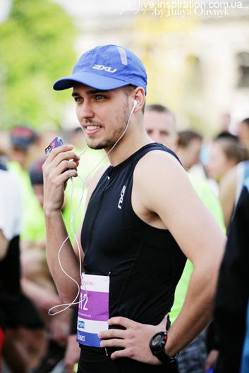 27.04.2014_kyiv_marathon_4