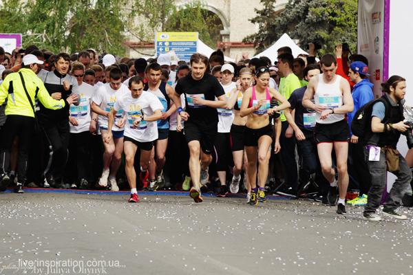 27.04.2014_kyiv_marathon_40