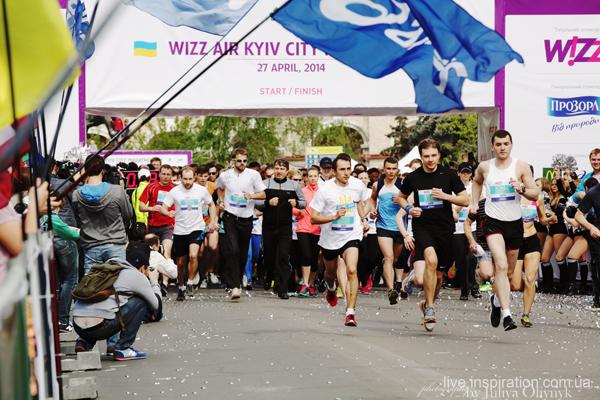 27.04.2014_kyiv_marathon_41