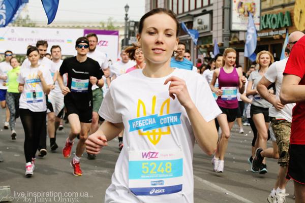 27.04.2014_kyiv_marathon_43