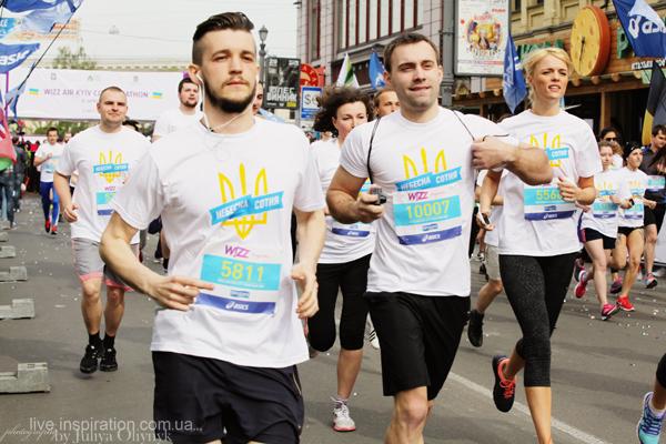 27.04.2014_kyiv_marathon_44