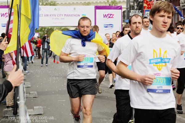 27.04.2014_kyiv_marathon_45