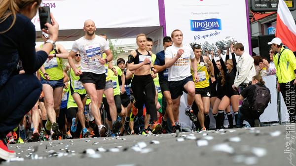 27.04.2014_kyiv_marathon_47