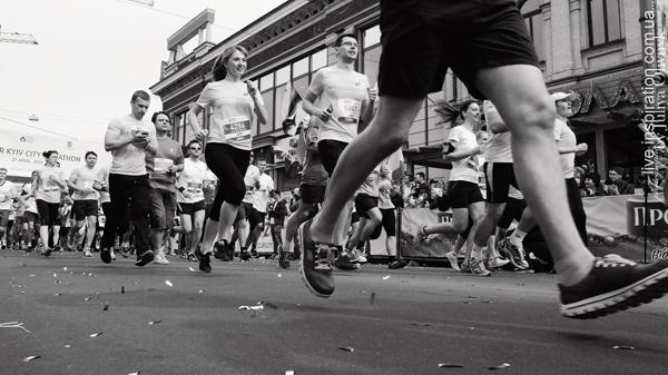 27.04.2014_kyiv_marathon_49