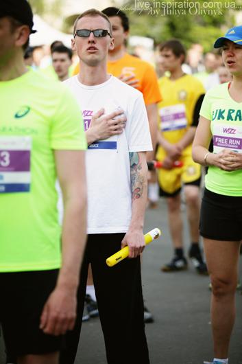 27.04.2014_kyiv_marathon_5
