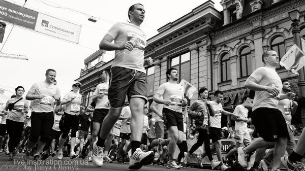 27.04.2014_kyiv_marathon_50
