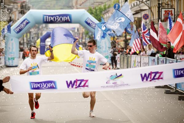 27.04.2014_kyiv_marathon_52