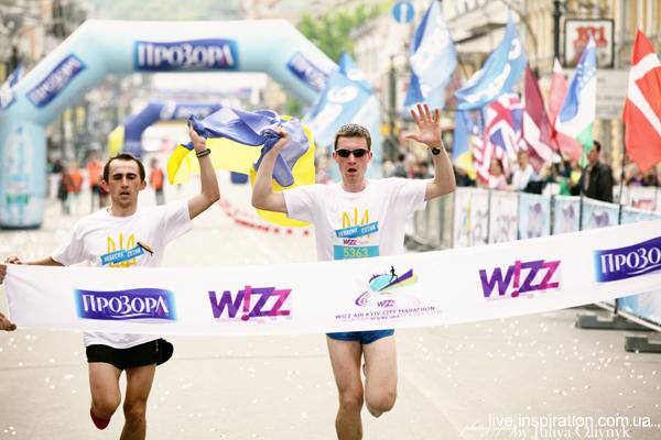 27.04.2014_kyiv_marathon_53