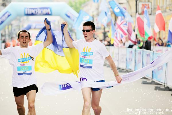 27.04.2014_kyiv_marathon_54