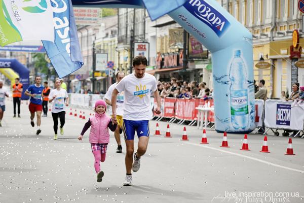 27.04.2014_kyiv_marathon_55
