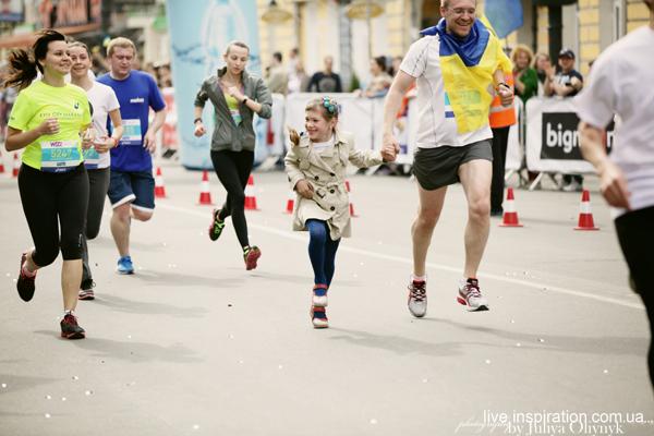 27.04.2014_kyiv_marathon_56