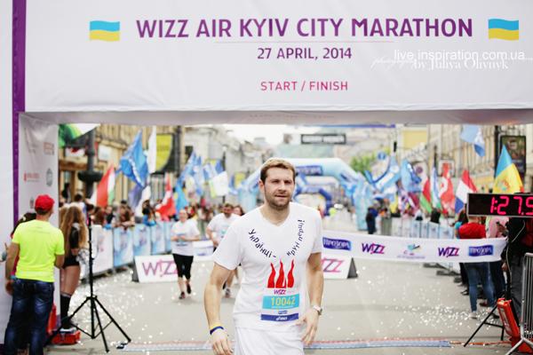 27.04.2014_kyiv_marathon_58