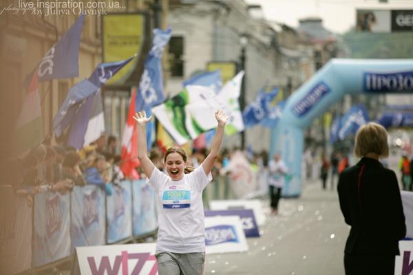 27.04.2014_kyiv_marathon_59
