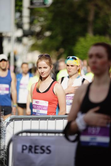 27.04.2014_kyiv_marathon_6