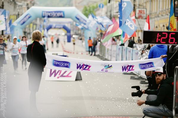 27.04.2014_kyiv_marathon_62