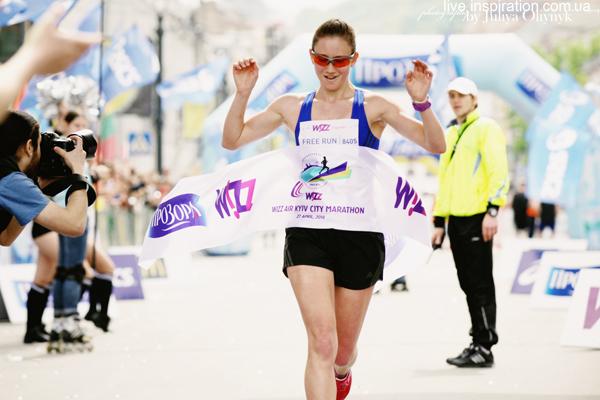 27.04.2014_kyiv_marathon_63