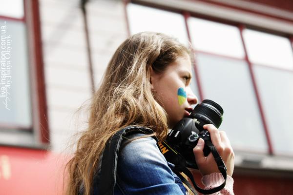 27.04.2014_kyiv_marathon_64