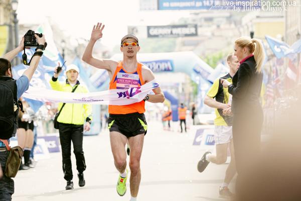 27.04.2014_kyiv_marathon_67