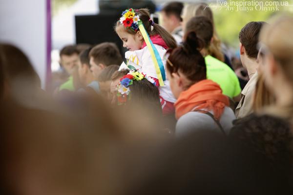 27.04.2014_kyiv_marathon_7