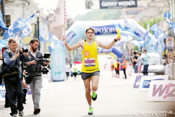 27.04.2014_kyiv_marathon_70
