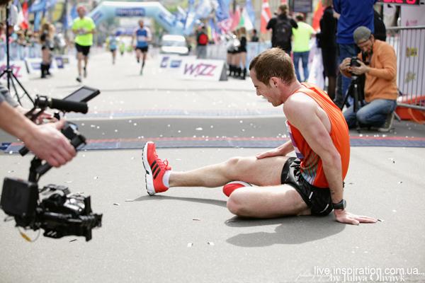 27.04.2014_kyiv_marathon_71