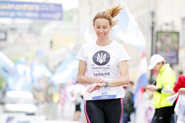 27.04.2014_kyiv_marathon_72