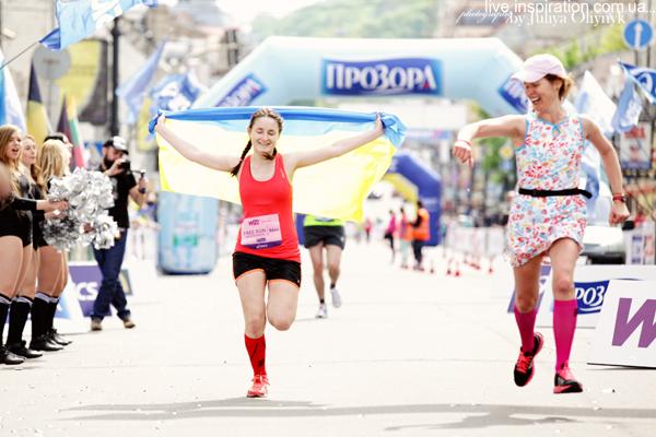 27.04.2014_kyiv_marathon_73