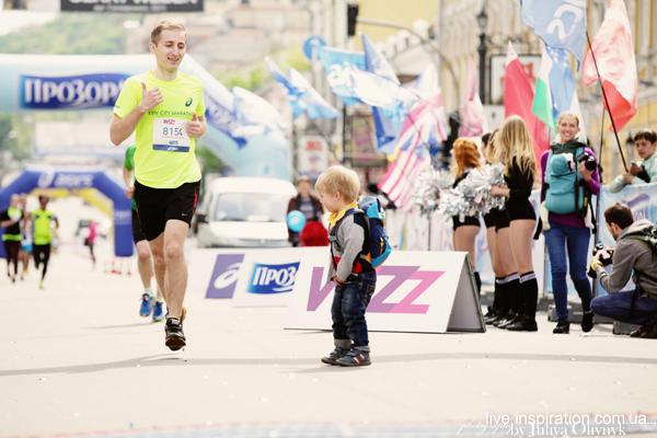 27.04.2014_kyiv_marathon_74