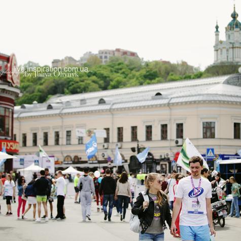 27.04.2014_kyiv_marathon_77