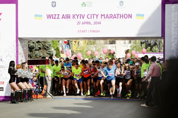 27.04.2014_kyiv_marathon_8