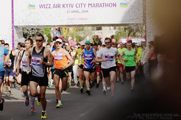 27.04.2014_kyiv_marathon_9
