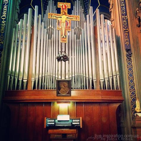 30.04.2014_organ_concert_10