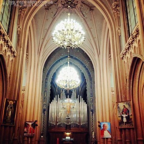 30.04.2014_organ_concert_9