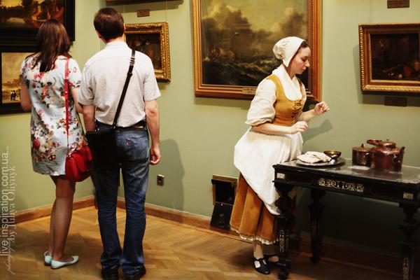 18.05.2014_khanenko_museum_1