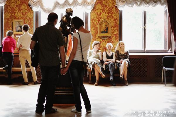 18.05.2014_khanenko_museum_26